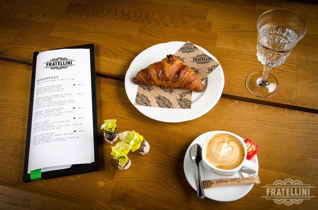 Fratellini-Bistro-Coffee-4