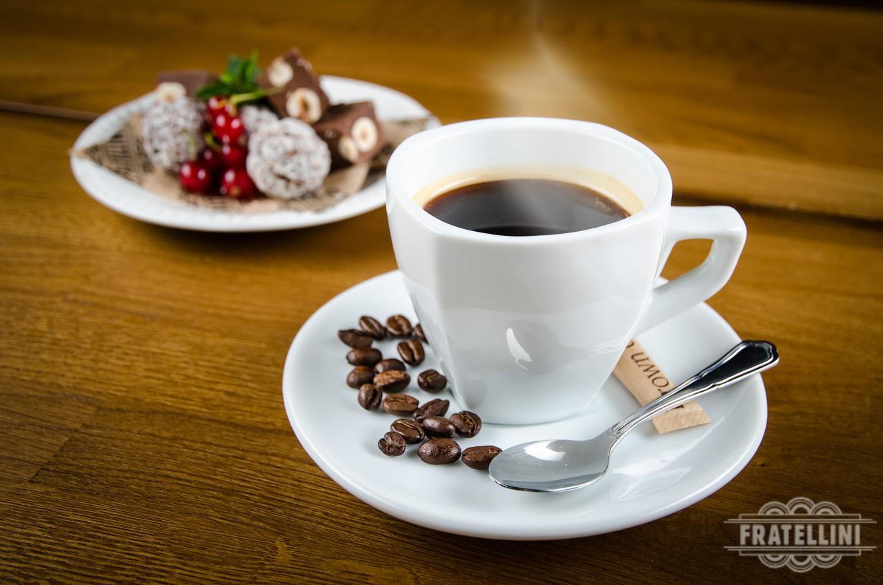 Fratellini-Bistro-Coffee-6